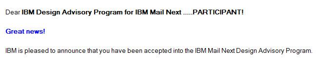 mail-next-acceptance