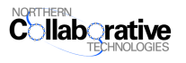 Northern Collaborative Technologies